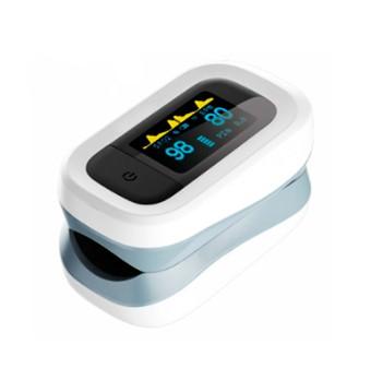 Oxímetro de pulso COD. 8052